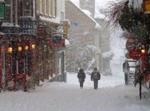 Отопительный сезон Украина зима Киев киевская область холод мороз отопление